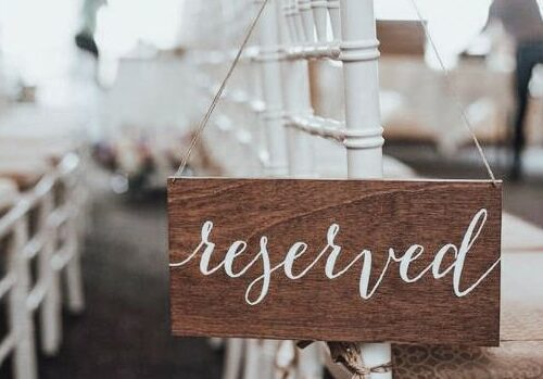 PN- RESERVED